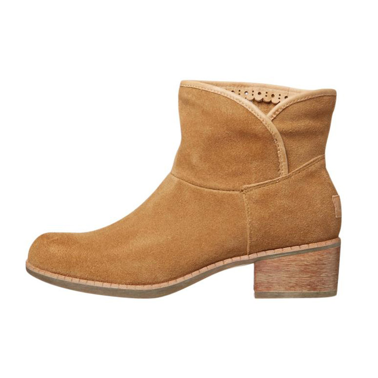 real uggs australia website