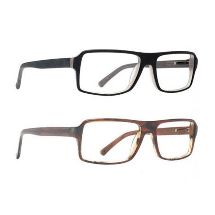 Ctrl Alt Del Optical Frame Glasses