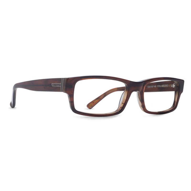 Ditch Day Optical Frame Glasses
