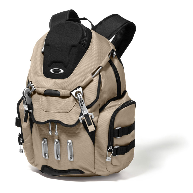 oakley kitchen sink backpack best price best price oakley kitchen sink backpack www tapdance org 8970