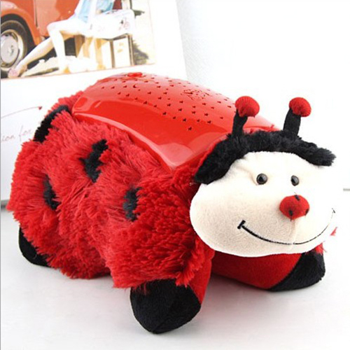 Animal Pillows Toys R Us : 43% off on Jeronimo Pillow Pets Dream Lites OneDayOnly.co.za