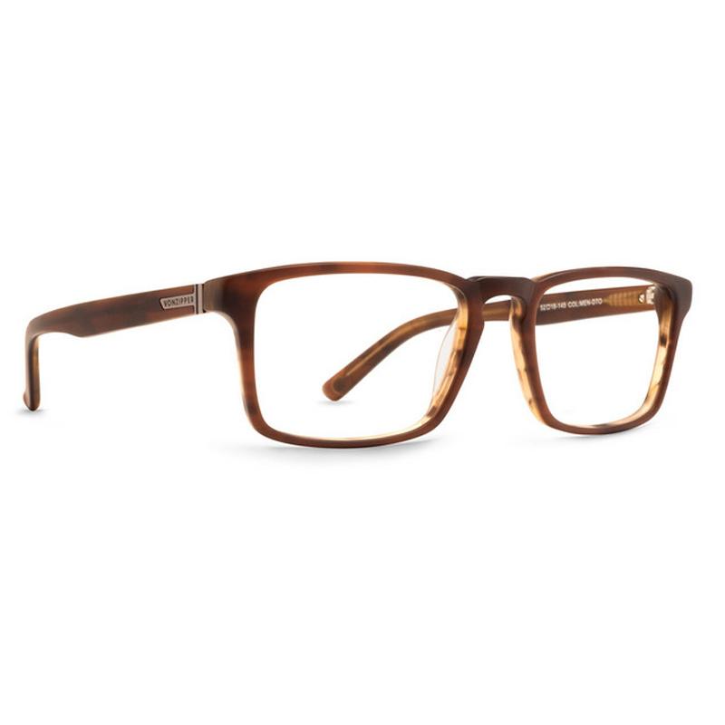 Mental Floss Optical Frame Glasses
