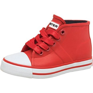 Kid's Millbank Sneakers