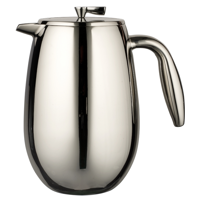 27% off on Bodum 8 Cup Columbia Double Wall Stainless