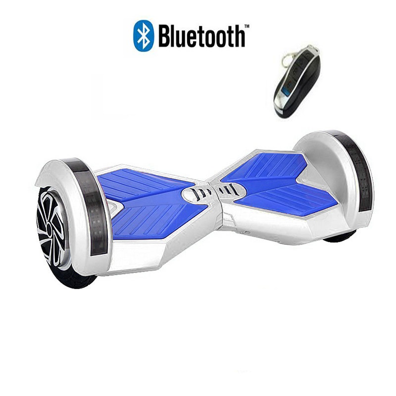 Balance Board Za: 30% Off On Smart Balance Wheel Hoverboards (Different