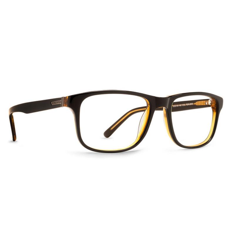 Glasses Frames Za : 60% off on VonZipper Terminally Chill Optical Frame ...