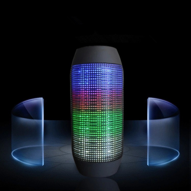25 off on audiomate bluetooth speaker with led light for Led light bulb with built in bluetooth speaker
