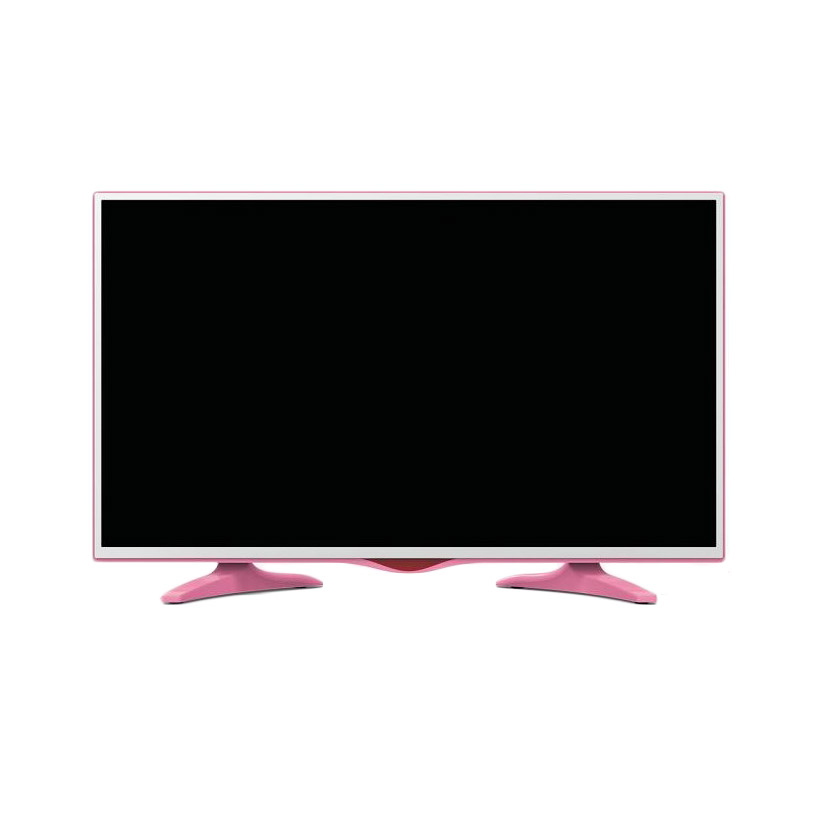 35% off on JVC 32'' Smart TV with Built-in WiFi (4.4 ...