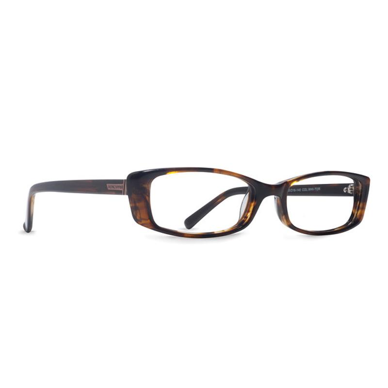 Glasses Frames Za : 69% off on VonZipper White Lies Optical Frame Glasses ...