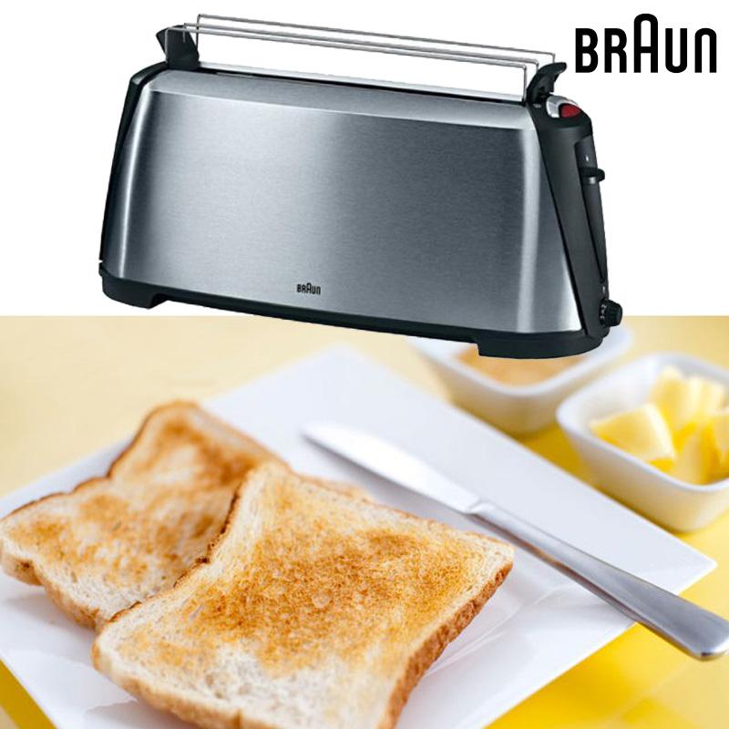 Sommelier 2 Slice Toaster