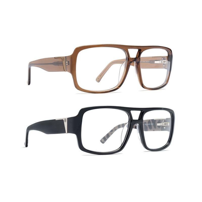 Beg Borrow Steal Optical Frame Glasses