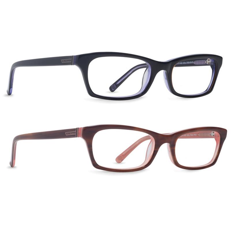 Taboo Optical Frame Glasses