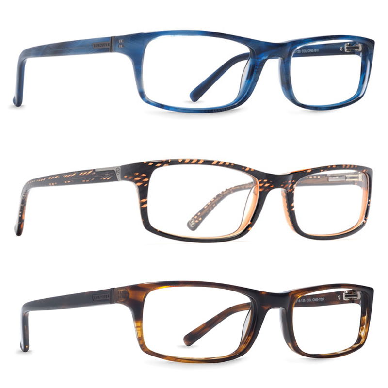 One Night Stand Optical Frame Glasses