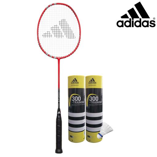P350 Badminton Racquet
